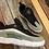 Thumbnail: DC Legacy 98 Slim SE (Olive/Black)