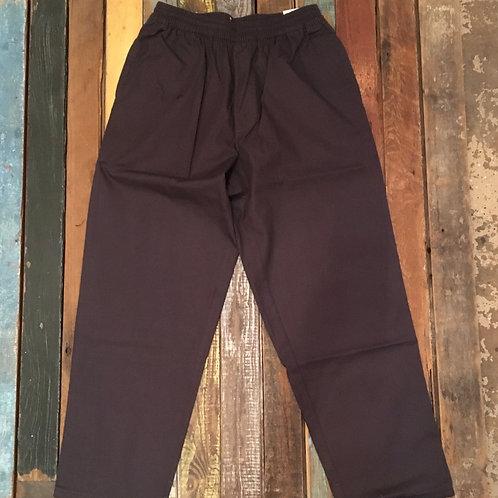 Polar Surf Pants