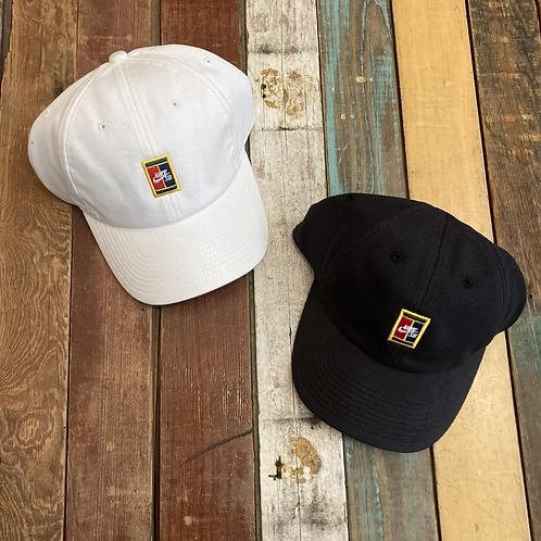 Nike SB Classy Hats