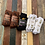 Thumbnail: Carpet Company socks , get you right