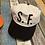 Thumbnail: GX1000 S.F. Hat