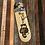 Thumbnail: SNACK Mr Bean 8.3 Deck
