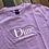 Thumbnail: Dime Sous-Vetements Long Sleeve