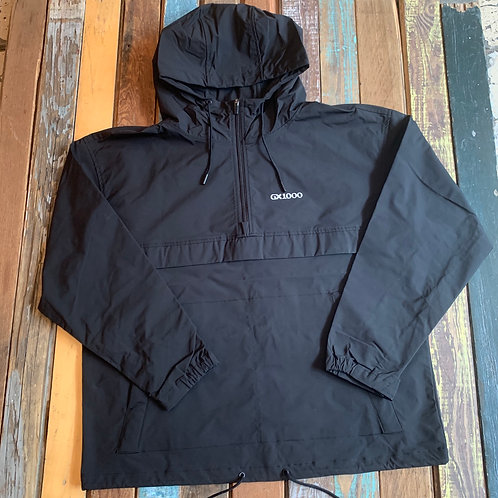 GX1000 Loked Out Tech Anorak