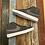 Thumbnail: Nike SB Zoom Blazer Mid (Grey shit)