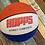Thumbnail: HOPPS Street Composite Basketball