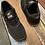 Thumbnail: New Balance Westgate NM913 (Size 8)