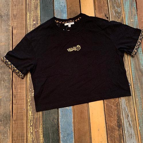 Cher Strauberry Shirt
