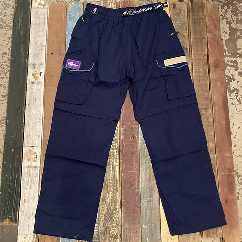 ButterGoods Casey Foley Cargo Pants