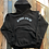 Thumbnail: Cash Only Premium Hoodies Embroidered and all dat