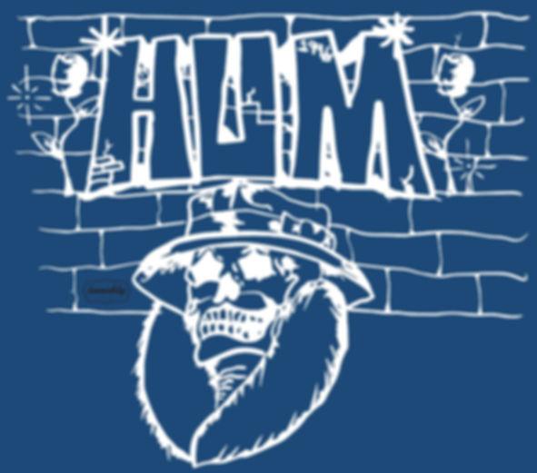 HUM_CHOLO_NAVY_IMp-BLUE-w-logo2-01_edite