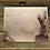 """Thumbnail: """"Crusafix"""" by Todd Taylor 8 x 10 Photo Print"""