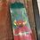 Thumbnail: Toy Machine OG Monster 8.38 Deck