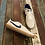 Thumbnail: Nike SB Heritage Vulc (Summit White/Navy)