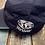 Thumbnail: Buttergoods Worldwide Hat