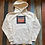 Thumbnail: S&S FINAL SUPPER PULLOVER