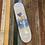 Thumbnail: Polar Aaron Herrington Cigarette Butts 8.1 Deck