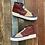 Thumbnail: Nike SB Zoom Blazer Patchwork (Red/Navy)