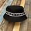 Thumbnail: Pass-Port LL Ribbon Bucket Hat