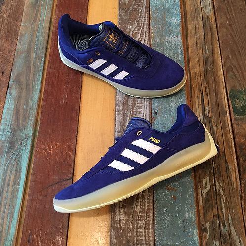 Adidas - PUIG