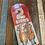 Thumbnail: 2 Birds 1 Stoned deck 8.3