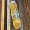 Thumbnail: Sebo's board 8.06