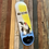Thumbnail: Scooterboy is gonna skate this Quasi 8.75