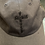 Thumbnail: Saints & Sinners cross hat