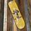 Thumbnail: Hockey Gwendoline Deck