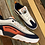 Thumbnail: DC Legacy 98 Slim (White/Orange)