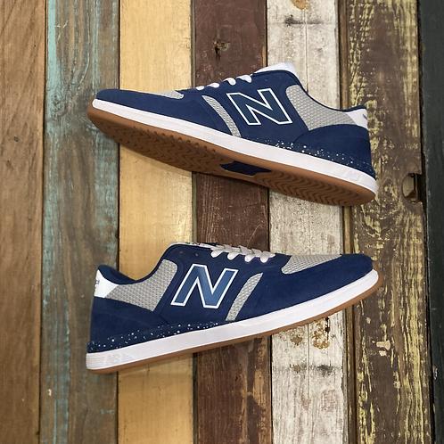 New Balance NM420TIU Have you floating G