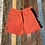 Thumbnail: Welcome Soltice Woven Nylon Shorts