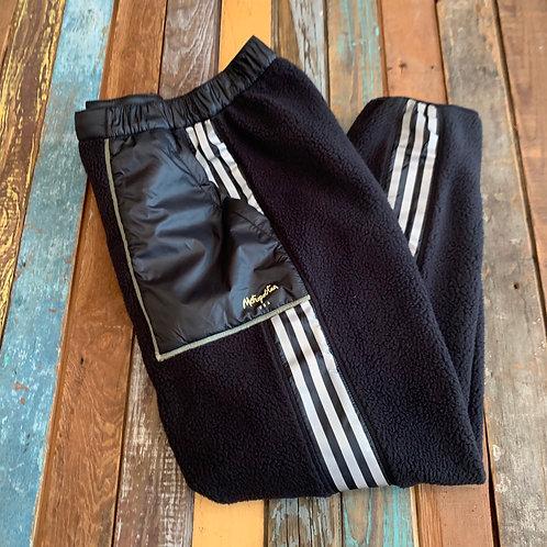 Metropolitan x Adidas Fleece wit 3M Pant
