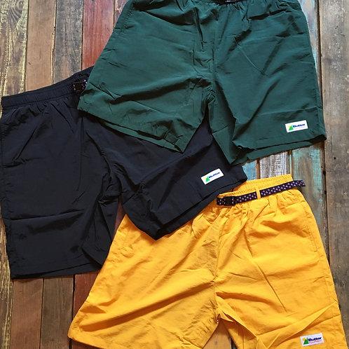 Buttergoods Equipment Shorts