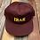 Thumbnail: IRAK hat