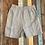 Thumbnail: Nike SB Fleece Shorts