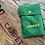 Thumbnail: Off Carpet Belt