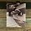 "Thumbnail: ""Holden Basco, Wallride"" by Todd Taylor 8 x 10 Photo Print"