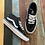Thumbnail: Rest In Peace Jeff Grosso. Vans Grosso Mid