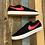 Thumbnail: Nike SB Zoom Blazer Low (Red/Black)