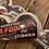 Thumbnail: Spit F4 OG Classic 58mm
