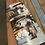 Thumbnail: GX1000 Dave Schubert SEO 8.3 Deck