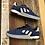 Thumbnail: Adidas 3ST.004