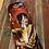 Thumbnail: DGK Bruce Lee 7.8