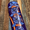 Thumbnail: Alltimers purple and orange 8.25