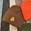 Thumbnail: Snobs brick beanie