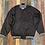 Thumbnail: GX1000 Satin Jacket