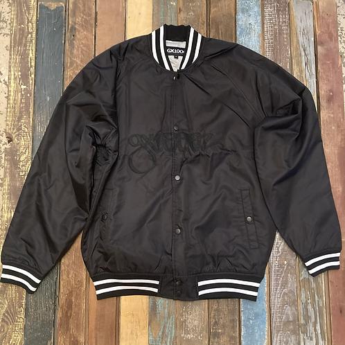 GX1000 Satin Jacket