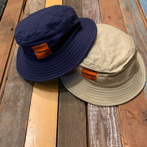 ButterGoods x DC Woods Bucket