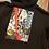 Thumbnail: GX1000 Underworld Hoody